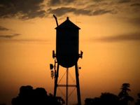 200 Tulare County California Ideas Tulare County Tulare California