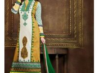 EID Salwar / On this Auspicious occasion of Ramadan Muslim Community buy Salwar suit and Dresses from Online Clothing Store Maalpani