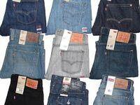 14 Ideas De Pantalones Levis Pantalones Levis Levis Pantalones
