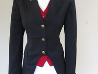 Competition on pinterest dressage saddle master master and navy