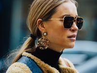 Haute joaillerie, diamants, bijoux dorés, bracelets, boucles d'oreilles ou montres dans l'air du temps Bijoux et Montres / Jewelry and Watches  Board