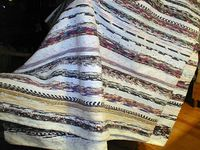 1000 Images About Weaving Acadian On Pinterest