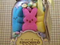 Spring/Easter Crafts and Decor