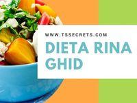 ce miros te face să slăbești ce ar trebui să mâncăm pentru a pierde în greutate