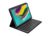 Galaxy Tab S6 Lite  Board
