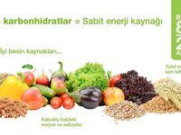 Sağlıklı Zayıflama Yolları / Sağlıklı beslenerek, başınız dönmeden, kendinizi mutsuz hissetmeden zayıflama tekniklerinin buluştuğu bir blog. 0536 612 90 09   www.kilokontrolyolu.com