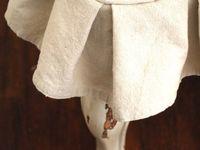 Slipcovers/Upholstering