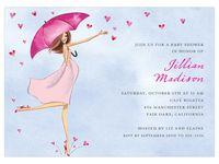 Baby Shower Invitations & Supplies / Baby Shower Ideas, Baby Shower Invitations, Baby Shower Party Supplies