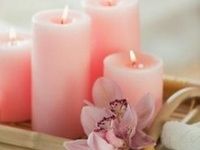 ❤❤❤  ~ Candles ~ Oils ~ and Scents ~ ❤❤❤