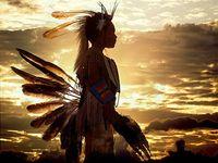 Tribes and Regalia