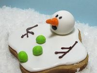 Cookies ... Decorated