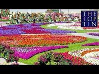 Rose Garden Red Roses Garden Gardens Of The World Beautiful Gardens