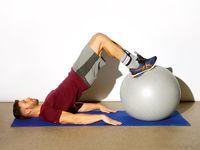 افضل تمارين اللياقة البدنية لجسم قوي ومرن ورشيق Youtube Farah Louse