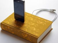 All things Jane Austen - from books to novelty items