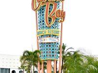 Vacation-Universal Orlando