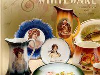Pottery Porcelain sites