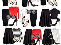 die 46 besten ideen zu audrey hepburn kleidung outfit audrey