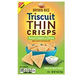 Taking time for me & my friends with Triscuit Thin Crisps @triscuit @housepartyfun