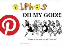 School, ecoe, Alphas, phono