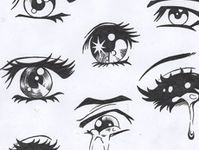 Drawing / art