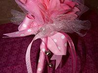 Prom & corsage Ideas