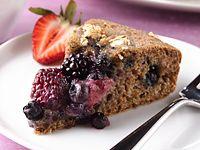 Mayo clinic healthy food recipes 32 Mayo Clinic Diet Recipes Ideas