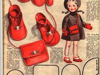 Куклам