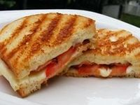 ... ideas on Pinterest | Bacon Grilled Cheeses, Cheese Party and Baked Ham