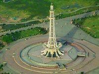 My Pakistan my Culture