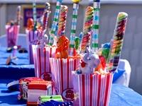 Holidays & parties ideas