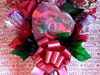 arreglos para San Valentin
