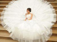 My Wedding Themes / Boda charra