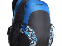 Bounce Bag, Best Bags for Campus, School Bags.