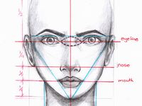 Dibujos Técnicos - Sketches