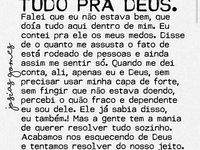 Cantora Antonia Gomes Filho Meu Youtube Cantores Musica