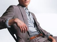 Its about time I make a Dave Franco board.