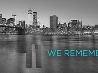Healing Vibes Sent Remembering September 11th We Will Never Forget Never Forget