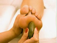 loosen up massage therapy