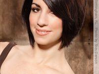 HSN - Hair, Skin, & Nails