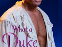 Historical Romance Books reviews @ Oh My Books!