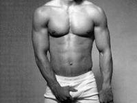 Love Mark Wahlberg... always have always will!!!