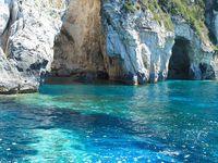 Karpathos / Het Griekse eiland Karpathos.  Bezoek ook www.karpathos.nl
