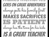 Tips for Raising Good Kids