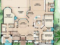 Future home;)