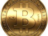 Cât puteți câștiga pe macaralele Bitcoin: câștiguri reale - Comerțul electronic -