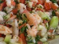 recetas mexicanas on Pinterest   Recetas, Salsa and Empanadas