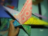 Craft - paper