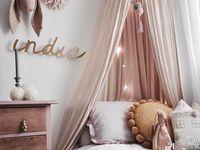 The bedroom summer remodels