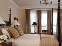 On Pinterest Colonial Early American Decorating And Master Bedrooms