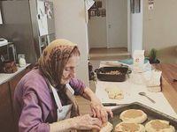 Babiččiny tipy